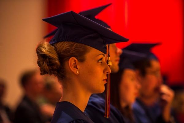 ISR_Graduate_2013-29.jpg