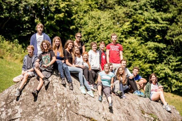 ISR_Gurtis_Camp2013-41.jpg